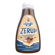 FRANKYS BAKERY Zerup 425 ml Tiramisù FRANKYS BAKERY - VitaminCenter