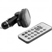 UKV odašiljač FMT500 Technaxx
