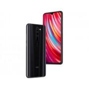 Xiaomi Smartphone Redmi Note 8 Pro (6.53'' - 6 GB - 128 GB - Cinza)