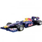 RED BULL RACING TEAM(MARK WEBBER)