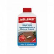 Solutie impregnant Klinker Mellerud si ceramica 1l 0035