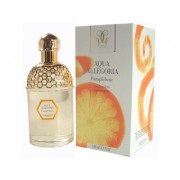 Guerlain Aqua Allegoria Pamplelune 75Ml Per Donna (Eau De Toilette)