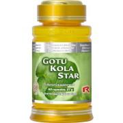 STARLIFE - GOTU KOLA