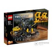 LEGO Technic - Incarcator pe senile - (42094)
