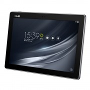 Asus Zenpad Z301ML-GRAY-16GB [90NP00L3-M01240] (на изплащане)
