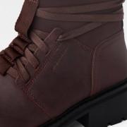 G-Star RAW Deline Sock Boot - 37