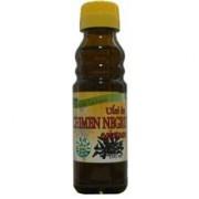 Ulei de Chimen Negru Presat la Rece (Uz Intern) Herbavit 100ml