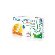 Sanofi Spa Enterogermina 4 Miliardi Sospensione Orale 20 Flaconcini Da 5ml