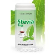 Stevia 600 tbl Sanct Bernhard