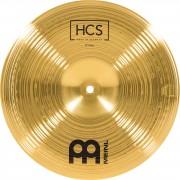 "Meinl HCS China 12"", HCS12CH"