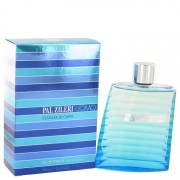 Pal Zileri Uomo Essenza Di Capri Eau De Toilette Spray 3.4 oz / 100.55 mL Men's Fragrance 517248