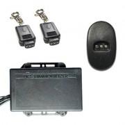 Immobilisier (indításgátló) Wheels EK2-3