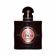 Yves Saint Laurent Black Opium 50 Ml