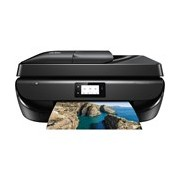 HP Officejet 5220 Inkjet Multifunction Printer - Colour
