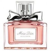 Christian Dior Miss eau de parfum donna edp 30 ml vapo - edizione 2017