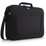 Geanta Laptop Case Logic VNCI215 15.6 inch Negru