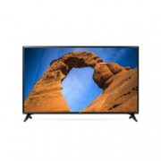 "LG TV LED Full HD 43"" 43LK5900 Smart TV"