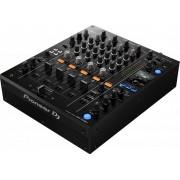 Mixer Pioneer DJM-750 MK2