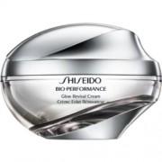 Shiseido bio performance glow revival cream, 50 ml
