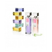 Iap Pharma Parfums Srl Iap Pharma Fragranza 55 Profumo Uomo 150ml