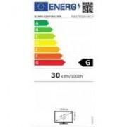 IIYAMA Ecran 27 pouces IIYAMA ProLite XUB2792QSU-B1