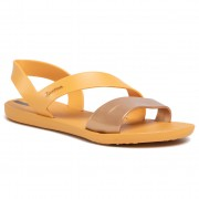Сандали IPANEMA - Vibe Sandal Fem 82429 Yellow/Gold 23975
