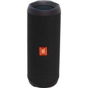 JBL Flip 4 Bluetooth Portable Speaker, B