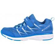 Alpine Avicese Dětská sportovní obuv 28