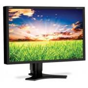 """NEC MultiSync 22"""" LCD-skärm (beg)"""