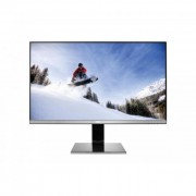 AOC LED monitor Q2577PWQ 25\ IPS, WQHD, D-Sub, DVI, HDMI, DP