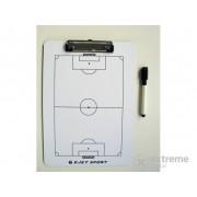 Tablă magnetică Tactic Sport (NT-6341)