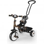 Tricicleta Boby Maro Milly Mally