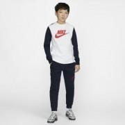 Nike Джоггеры для школьников Nike Sportswear