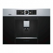 "Bosch Coffee machine Bosch ""CTL636ES6"""