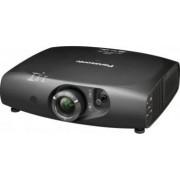 Videoproiector Panasonic PT-RZ470E