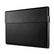 Lenovo ThinkPad X1 Ultra Sleeve