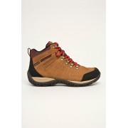 Columbia - Обувки 1865031