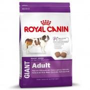 Royal Canin Size Royal Canin Giant Adult Hondenvoer - 15 kg