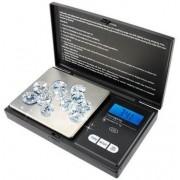200g/0,01g digitális precíziós zsebmérleg, gramm mérleg, ékszermérleg