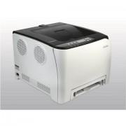 Ricoh Stampante Laser Ricoh C250Dn
