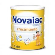 NOVALAC CRECIMIENTO 3 - 800g