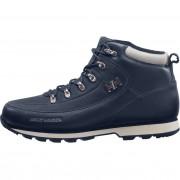 Helly Hansen hombres The Forester zapatos informales Azul marino 39.3/6.5