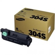 Toner SAMSUNG MLT-D304S ProXpress SL-M4583FX (7.000 str.)