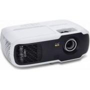 Videoproiector ViewSonic PA502X XGA 3500 lumeni