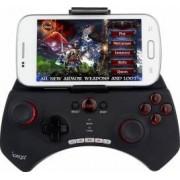 Controller Ipega PG9025 wireless bluetooth 3.0 pentru si Android negru