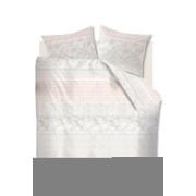 Beddinghouse BH Lacy Soft Pink 140x200/220 dekbedovertrek