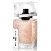Balenciaga B. eau de parfum 30 ml spray