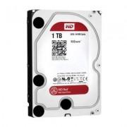Western Digital DYSK TWARDY WD RED WD10EFRX 1TB