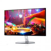 "Monitor 27"" DELL S2719H Infinity Edge IPS LED, 16:9, FHD, 2xHDMI"