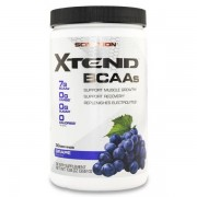 Scivation Xtend Grape Escape 400 g